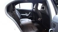 Mercedes-Benz A Class *VIRTUAL COCKPIT*2.0 AMG A 35 4MATIC PREMIUM 5d 302 BHP Satnav - Virtual Co 10