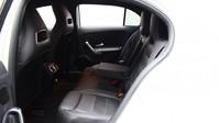 Mercedes-Benz A Class *VIRTUAL COCKPIT*2.0 AMG A 35 4MATIC PREMIUM 5d 302 BHP Satnav - Virtual Co 12