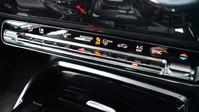 Mercedes-Benz A Class *VIRTUAL COCKPIT*2.0 AMG A 35 4MATIC PREMIUM 5d 302 BHP Satnav - Virtual Co 17