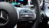 Mercedes-Benz A Class *VIRTUAL COCKPIT*2.0 AMG A 35 4MATIC PREMIUM 5d 302 BHP Satnav - Virtual Co 20