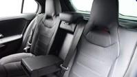 Mercedes-Benz A Class *VIRTUAL COCKPIT*2.0 AMG A 35 4MATIC PREMIUM 5d 302 BHP Satnav - Virtual Co 25