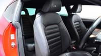 Volkswagen Scirocco 2.0 TDi BlueMotion Tech R-Line 3dr Satnav - Bluetooth - Air Con 9