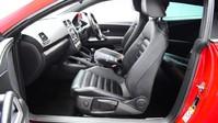 Volkswagen Scirocco 2.0 TDi BlueMotion Tech R-Line 3dr Satnav - Bluetooth - Air Con 11