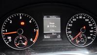 Volkswagen Scirocco 2.0 TDi BlueMotion Tech R-Line 3dr Satnav - Bluetooth - Air Con 13