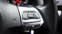 Volkswagen Scirocco 2.0 TDi BlueMotion Tech R-Line 3dr Satnav - Bluetooth - Air Con 17
