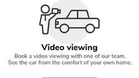 Volkswagen Scirocco 2.0 TDi BlueMotion Tech R-Line 3dr Satnav - Bluetooth - Air Con 25
