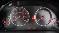 BMW X4 2.0 XDRIVE20D M SPORT 4d 188 BHP ***SAT NAV-DAB-BLUETOOTH*** 14
