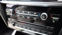BMW X4 2.0 XDRIVE20D M SPORT 4d 188 BHP ***SAT NAV-DAB-BLUETOOTH*** 16