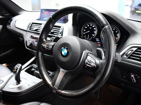 BMW 1 Series 3.0 M140I SHADOW EDITION 5d 335 BHP Harman Kardon Sound - Privacy Glass 2