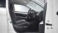 Peugeot 108 1.2 ALLURE 5d 82 BHP 6