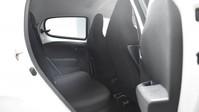 Peugeot 108 1.2 ALLURE 5d 82 BHP 8