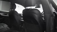 Audi Q8 3.0 TDI QUATTRO S LINE 5d 282 BHP 10