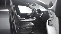 Audi Q8 3.0 TDI QUATTRO S LINE 5d 282 BHP 12