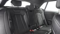 Audi Q8 3.0 TDI QUATTRO S LINE 5d 282 BHP 14