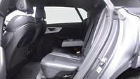 Audi Q8 3.0 TDI QUATTRO S LINE 5d 282 BHP 15