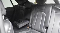 Audi Q8 3.0 TDI QUATTRO S LINE 5d 282 BHP 16