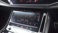 Audi Q8 3.0 TDI QUATTRO S LINE 5d 282 BHP 21
