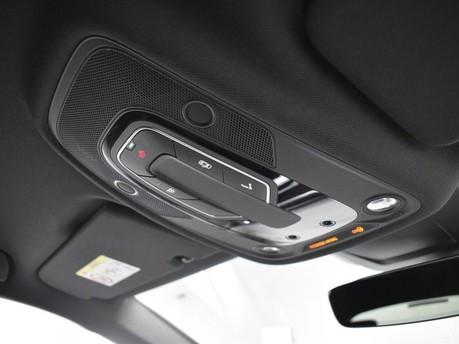Audi Q8 3.0 TDI QUATTRO S LINE 5d 282 BHP 24