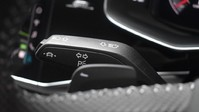 Audi Q8 3.0 TDI QUATTRO S LINE 5d 282 BHP 25