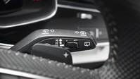Audi Q8 3.0 TDI QUATTRO S LINE 5d 282 BHP 26