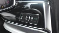 Audi Q8 3.0 TDI QUATTRO S LINE 5d 282 BHP 28