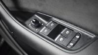 Audi Q8 3.0 TDI QUATTRO S LINE 5d 282 BHP 29