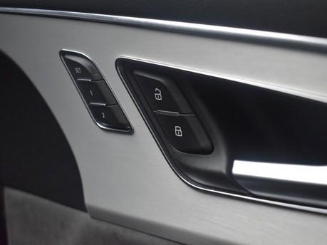 Audi Q8 3.0 TDI QUATTRO S LINE 5d 282 BHP 30