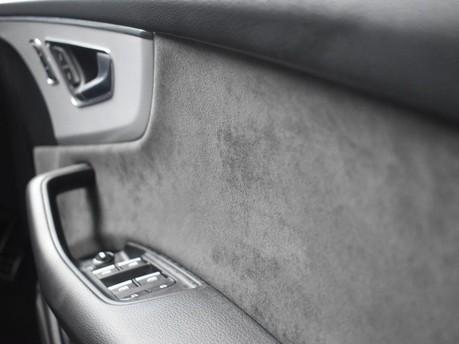 Audi Q8 3.0 TDI QUATTRO S LINE 5d 282 BHP 31