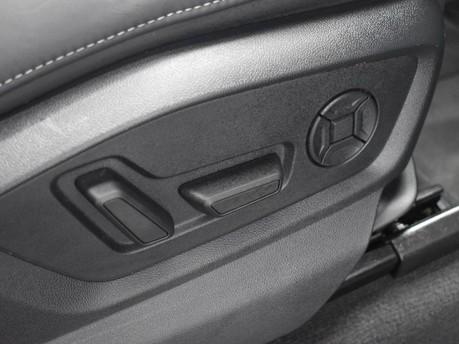 Audi Q8 3.0 TDI QUATTRO S LINE 5d 282 BHP 32