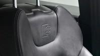 Audi Q8 3.0 TDI QUATTRO S LINE 5d 282 BHP 33