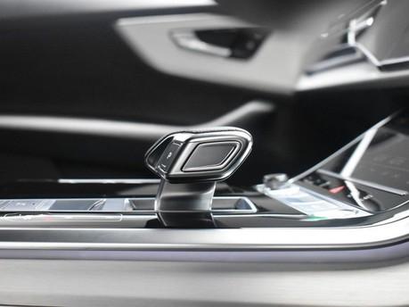 Audi Q8 3.0 TDI QUATTRO S LINE 5d 282 BHP 34