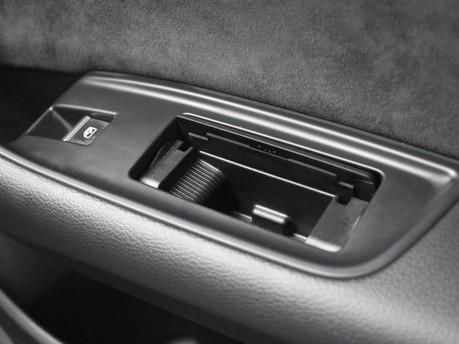 Audi Q8 3.0 TDI QUATTRO S LINE 5d 282 BHP 38