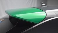 Audi Q8 3.0 TDI QUATTRO S LINE 5d 282 BHP 41