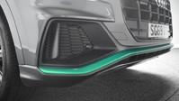 Audi Q8 3.0 TDI QUATTRO S LINE 5d 282 BHP 43