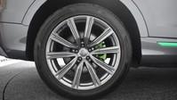 Audi Q8 3.0 TDI QUATTRO S LINE 5d 282 BHP 45