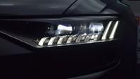 Audi Q8 3.0 TDI QUATTRO S LINE 5d 282 BHP 51