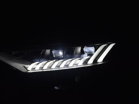 Audi Q8 3.0 TDI QUATTRO S LINE 5d 282 BHP 52