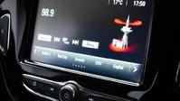 Vauxhall Adam 1.2 ENERGISED 3d 69 BHP *** DAB - BLUETOOTH - USB *** 3