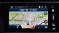Honda Civic 1.5 VTEC SPORT LANE ASSIST 5d 180 BHP Satnav - DAB Radio - Bluetooth 14