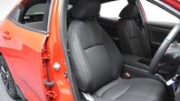 Honda Civic 1.5 VTEC SPORT LANE ASSIST 5d 180 BHP Satnav - DAB Radio - Bluetooth 20