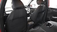 Honda Civic 1.5 VTEC SPORT LANE ASSIST 5d 180 BHP Satnav - DAB Radio - Bluetooth 21
