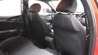 Honda Civic 1.5 VTEC SPORT LANE ASSIST 5d 180 BHP Satnav - DAB Radio - Bluetooth 22