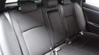 Honda Civic 1.5 VTEC SPORT LANE ASSIST 5d 180 BHP Satnav - DAB Radio - Bluetooth 23