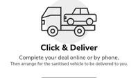 Honda Civic 1.5 VTEC SPORT LANE ASSIST 5d 180 BHP Satnav - DAB Radio - Bluetooth 30