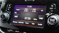 Fiat 500 0.9 TWINAIR LOUNGE 3d 105 BHP DAB Radio - Touchscreen Multimedia 3