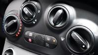 Fiat 500 0.9 TWINAIR LOUNGE 3d 105 BHP DAB Radio - Touchscreen Multimedia 15