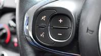 Fiat 500 0.9 TWINAIR LOUNGE 3d 105 BHP DAB Radio - Touchscreen Multimedia 16