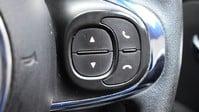 Fiat 500 0.9 TWINAIR LOUNGE 3d 105 BHP DAB Radio - Touchscreen Multimedia 17