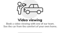 Fiat 500 0.9 TWINAIR LOUNGE 3d 105 BHP DAB Radio - Touchscreen Multimedia 22