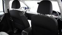 Volkswagen Golf 2.0 SE NAVIGATION TDI BLUEMOTION TECHNOLOGY DSG 5d 148 BHP ***SAT NAV-DAB-B 18